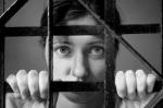 cage locked