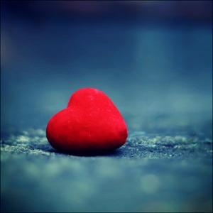 mycheatingheart