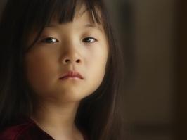sad_chinese_child1