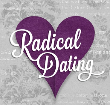 Radical-Dating-Cover