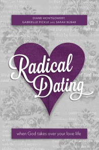 Radical Dating Cover